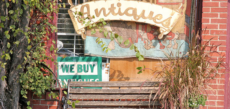 antique-shopping-shops