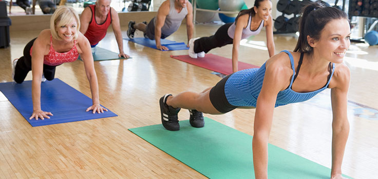 fitness-classes-stretching