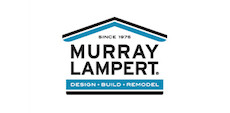 Murray Lampert