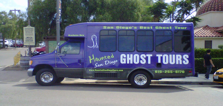 The-Ghost-Coach