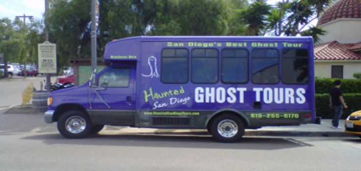 The-Ghost-Coach-web