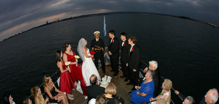 wedding-at-bow