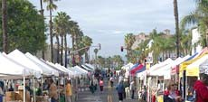 oceanside-where-to-shop