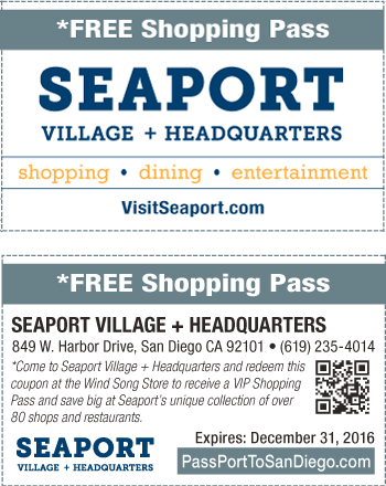 image about Mystic Aquarium Printable Coupons titled Mystic seaport discount coupons 2018 - Gardening freebies