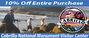 Passport To San Diego Things To Do Coupons Community