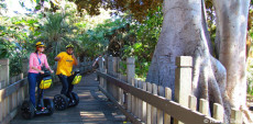 San-Diego-Segway-Tour-Couple
