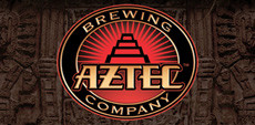 logo-aztec-brewing