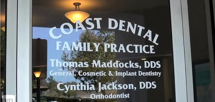 office-front-coast-dental
