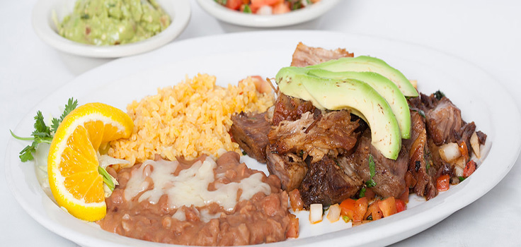 Mexican Food Catering Oceanside