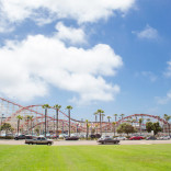 belmont-Park-Mission Beach
