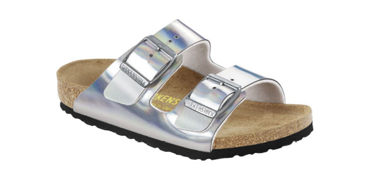 birkenstock coupons