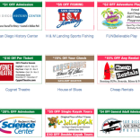 Free Coupons-Discounts-Deals-San-Diego