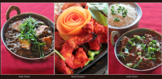 Himalayan-Cuisine-Indian-La Mesa