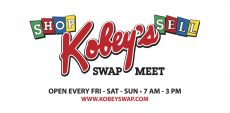 Kobey_Swap_Meet