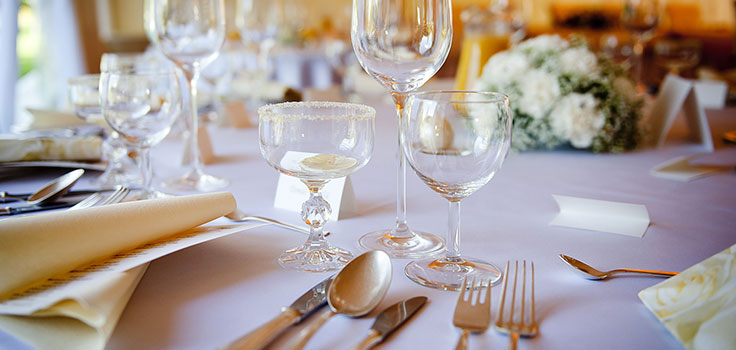 formal-events-table