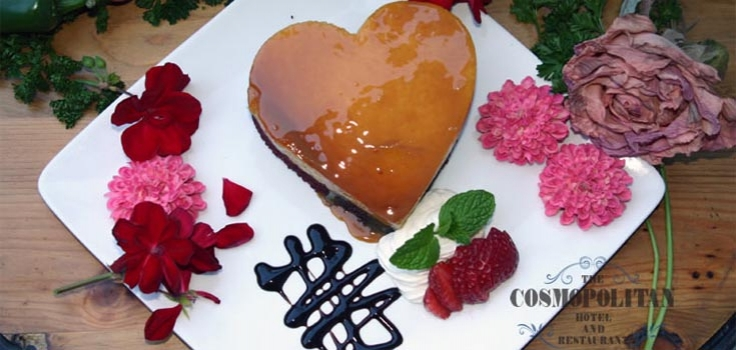 cosmopitan-food-heart-flan