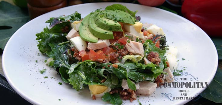 cosmopitan-food-salad