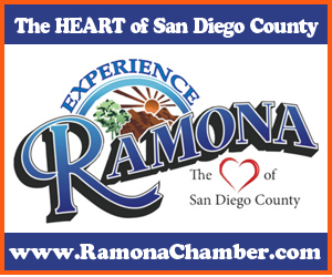 Ramona Chamber of Commerce