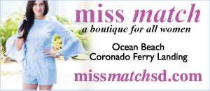 Miss Match Womens Boutique