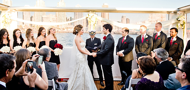 Hornblower Cruises and Events San Diego Coupon