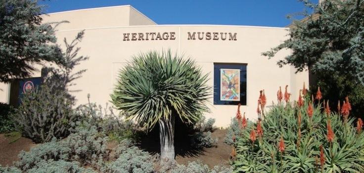 HeritageMuseum-Exterior736W