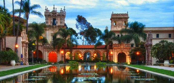 balboa-park-museum