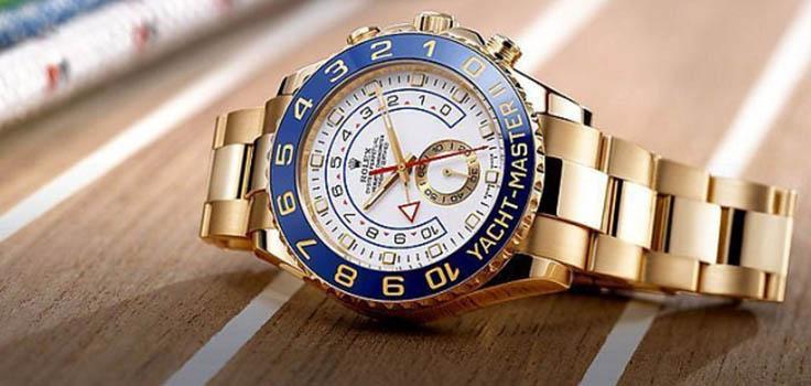 jewelry image watch