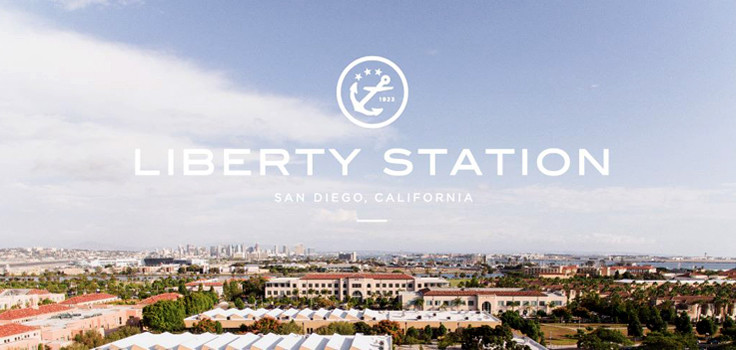 libertystation photo