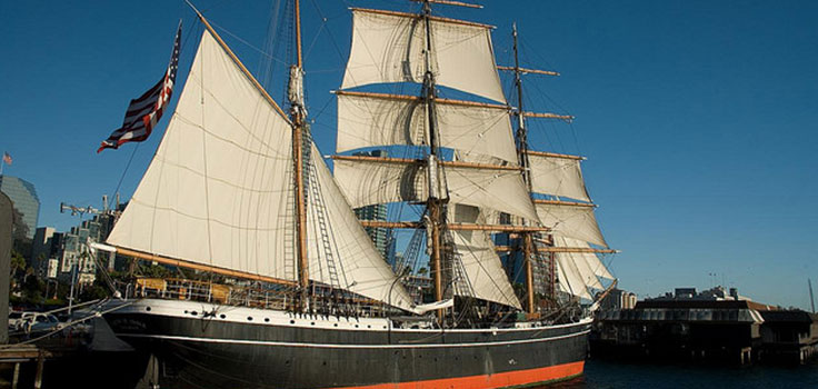 maritime-museum-san-diego