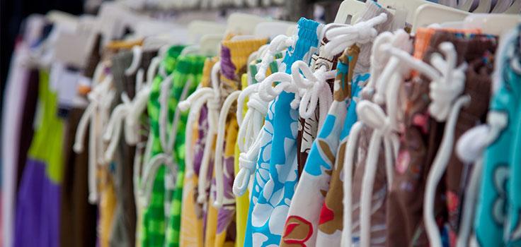shopping-board-shorts