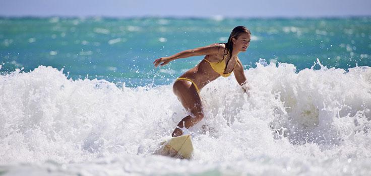 surfer-girl-bikini