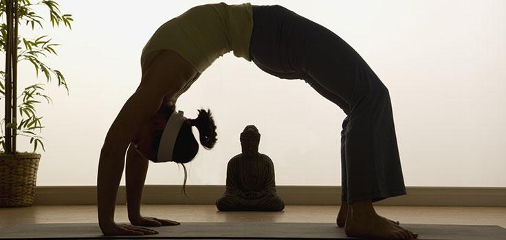 yoga-practice-buddha