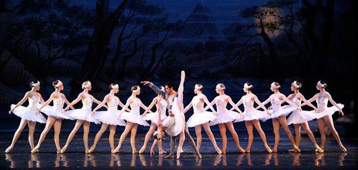 BalletSlider