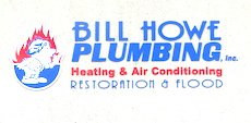 Bill Howe Heating and Air