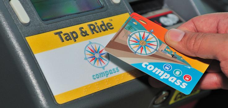 CompassCardTAP_Bus