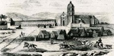 mission san luis rey history