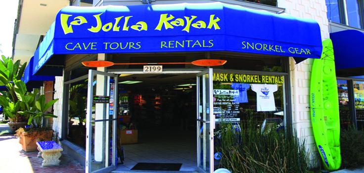 La-Jolla-Kayak-storefront
