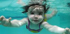 Murray Callan Swim School