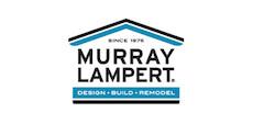 Murray Lampert