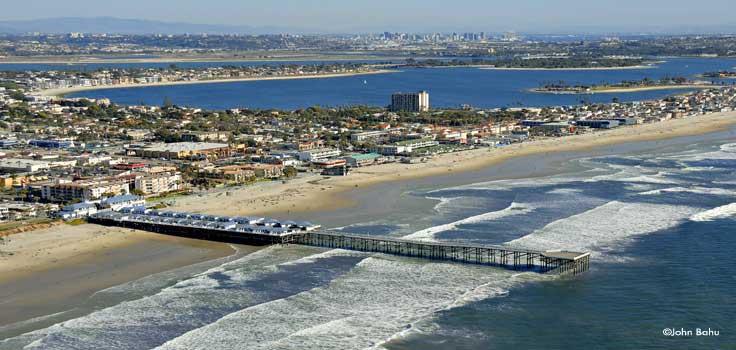 Pacific-Beach-Pier