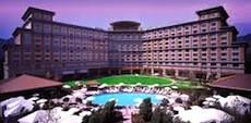 Pala Resort and Casino
