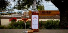 Callaway Winery Temecula Tasting Coupons