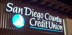 San Diego Credit Union