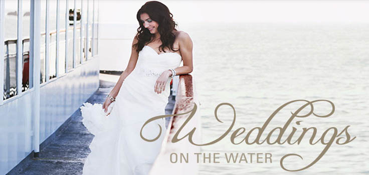 Wedding-on-the-water