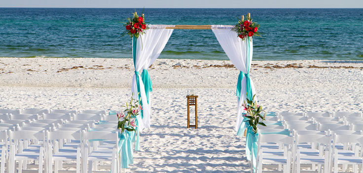 beach-wedding-setting