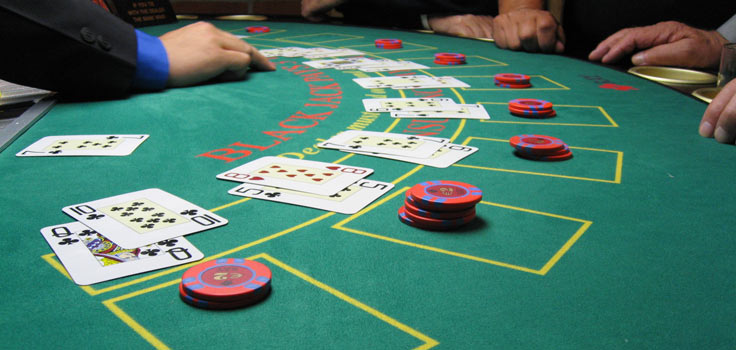 cards-gambling