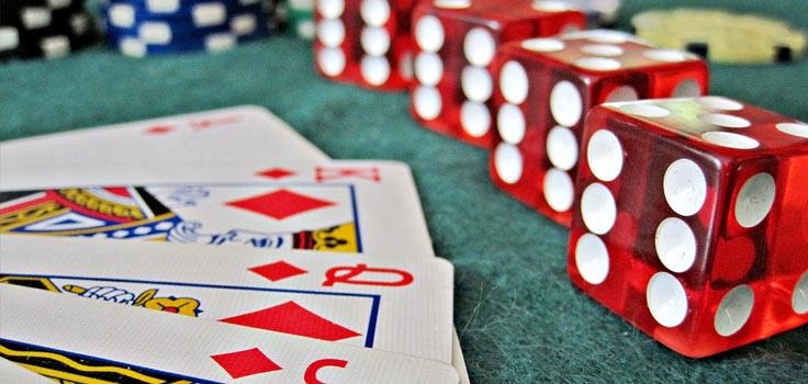 casino-dice-cards