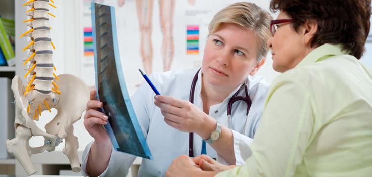 chiropractic-xray