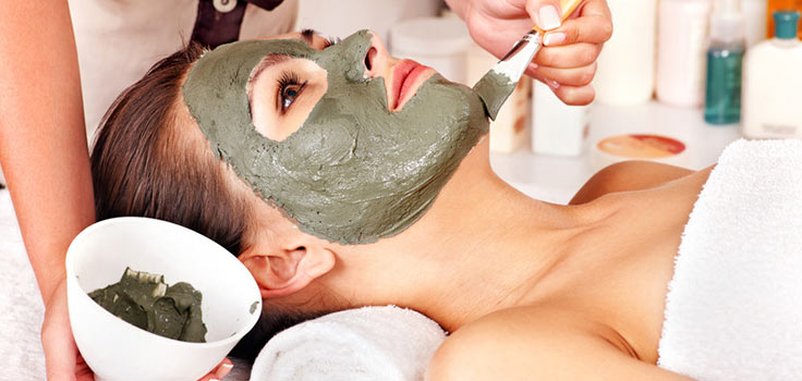 facial-mask-spa