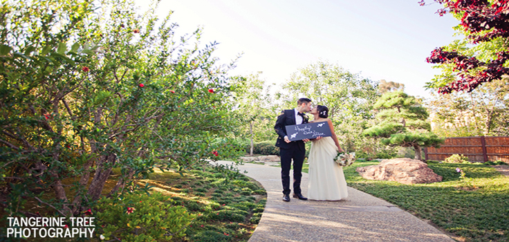 japanese-friendship-garden-weddings